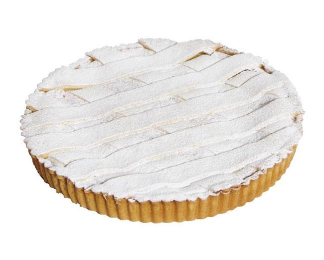 Pies Perth Australia | CakeBox Cakes and Tarts