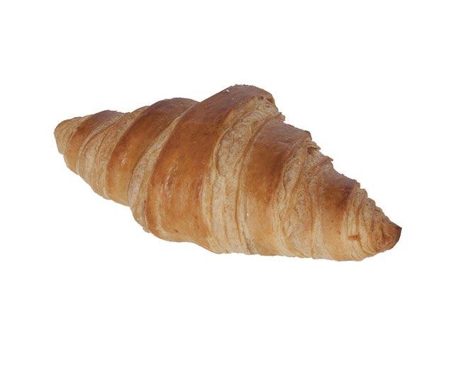 Croissant Large
